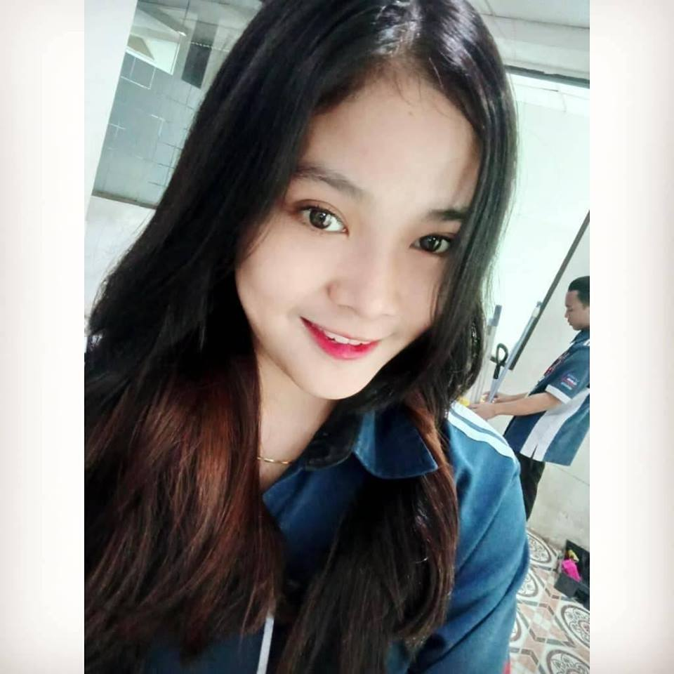 3 Cleaning Service Cantik Viral Cleaning