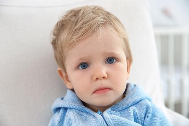 Заикание у детей, причины и способы борьбы с ним