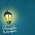 Edisi Ramadhan: AIR MATA PERPISAHAN