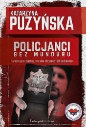 http://lubimyczytac.pl/ksiazka/4878916/policjanci-bez-munduru