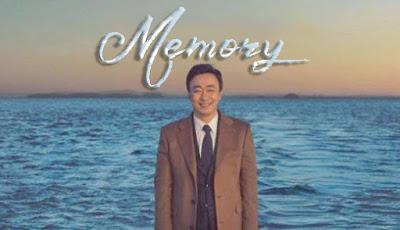 Sinopsis Drama Korea Memory Episode 1-Terakhir