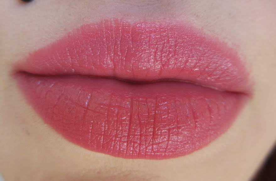 eddie funkhouser kiki chromographic lip color review swatches neon