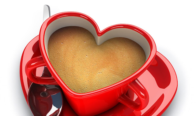 Una breve presentazione dei migliori e-commerce di cialde per caffè