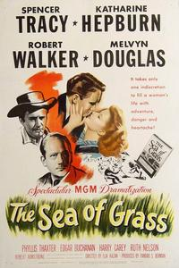 Watch The Sea of Grass Online Free in HD