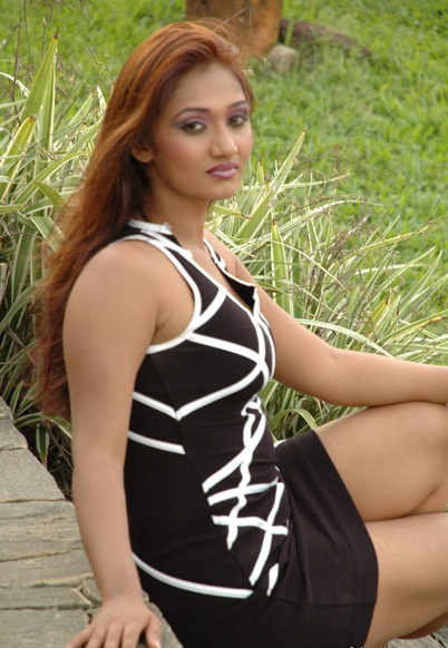 Tamil movie ka ka ka po item song shooting spot hot video - 1 4