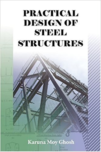 steel structures design and practice pdf