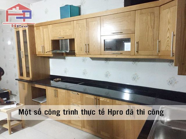 thiet-ke-nha-bep-go-18