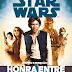 Resenha | Star Wars: Império e Rebelião - Honra entre ladrões