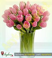 toko bunga bekasi