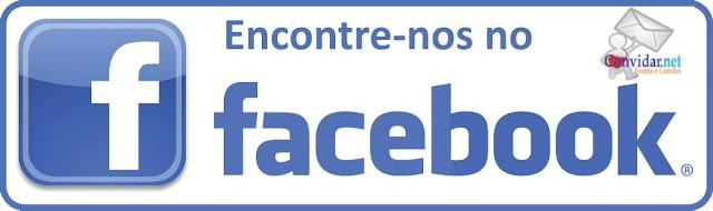 Como conquistar mais amigos no Facebook