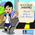 Escolas Municipais de Nilópolis - Matrículas para alunos do 2º ao 9º ano começam no dia 09