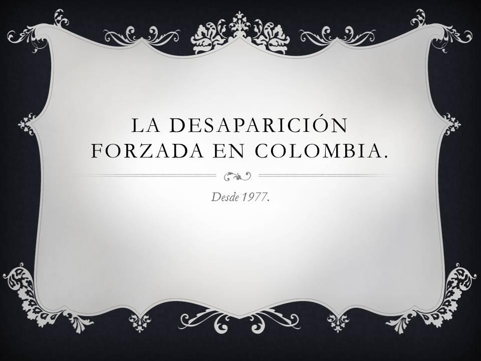 Saben padres colombianos lo que hacen sus hijos por el dia 2
