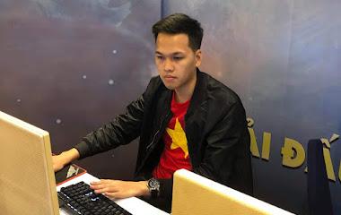 Tổng kết giải đấu AoE Việt Nam Open 2019 ngày thi đấu 9 tháng 11: Ngày bội thu của Chim Sẻ Đi Nắng