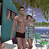 Choice 319: Sintiklia - RK Poses - ::LFE;; - BJK *