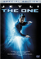 The One 2001 720p Hindi BRRip Dual Audio Full Movie Download