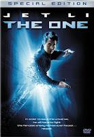 The One 2001 720p Hindi BRRip Dual Audio Full Movie Download