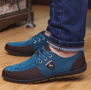 aliexpress ayakkabı gümrüğe takılır mı