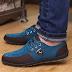 Aliexpress'ten Ayakkabı Almak - Gümrüğe Takılması