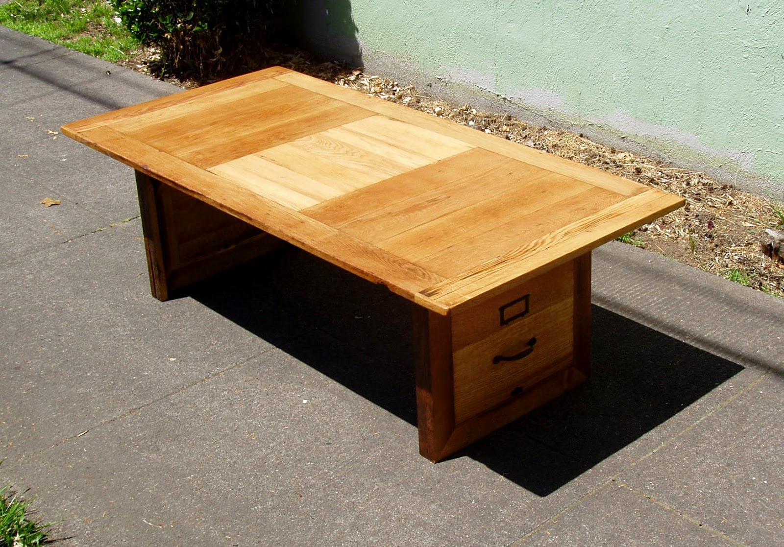 spring sale reclaimed wood coffee tables
