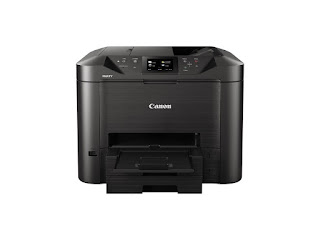 Canon MAXIFY MB5400 Series Driver Download Windows, Canon MAXIFY MB5400 Series Driver Download Mac, Canon MAXIFY MB5400 Series Driver Download Linux