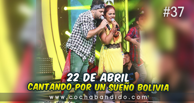 22abril-Cantando Bolivia-cochabandido-blog-video.jpg