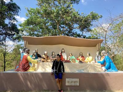 guimaras travel guide for 2016