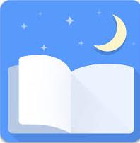 Cara Download 8 Aplikasi Manga Terbaik Untuk Android 11