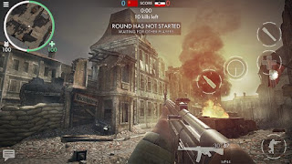 download world war heroes full vesion