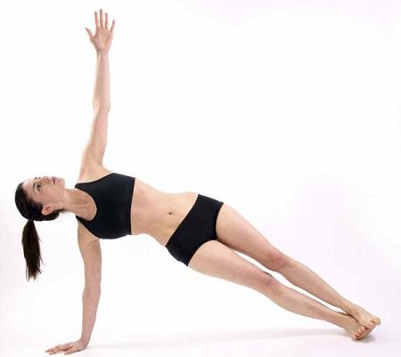 Tập thể dục - Bí quyết tăng cân nhanh