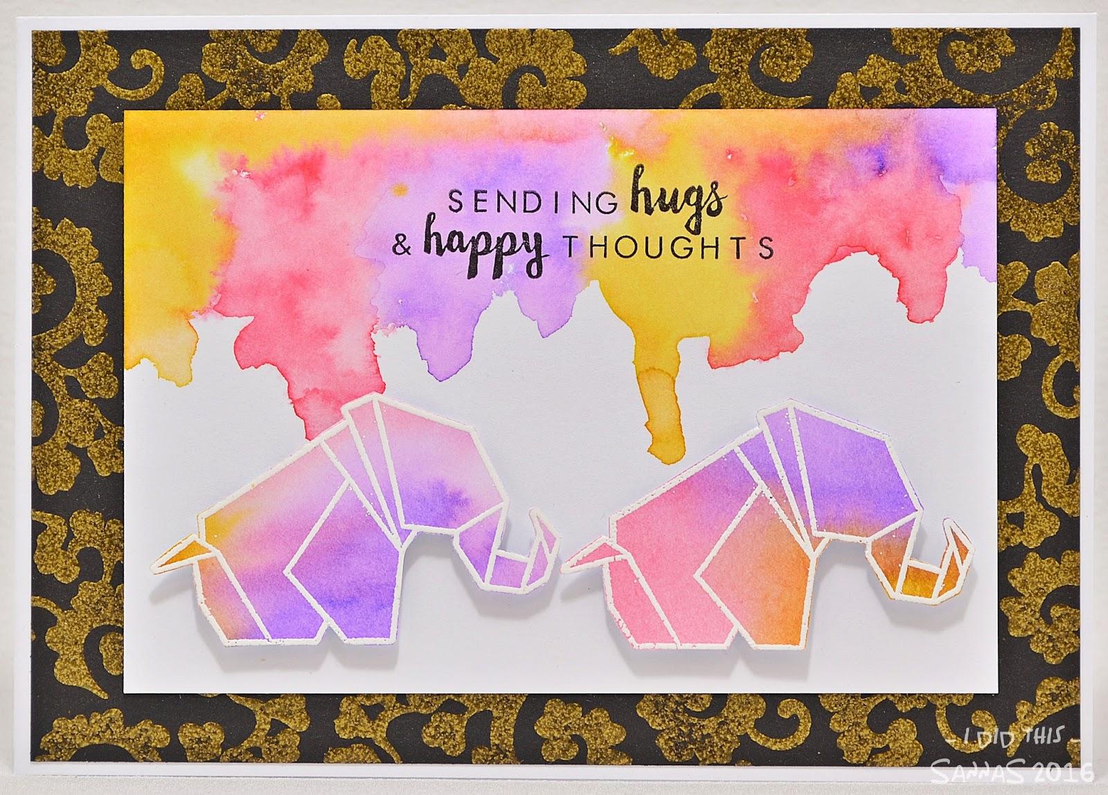 http://korttipajasannas.blogspot.fi/2016/01/sending-hugs.html