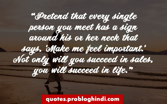 motivational quotes about life,motivational quotes for work,motivational quotes for students,motivational quotes for athletes,motivational quotes for girls,motivational quotes for life,motivational quotes fitness,motivational quotes for success,motivational quotes in english,motivational quotes of the day