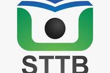 Pendaftaran Mahasiswa Baru (STTB) 2021-2022
