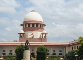 recomendation-for-four-chief-judges-appointment-for-supreme-court