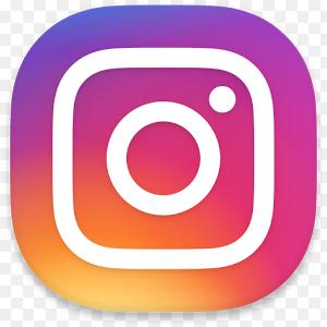 تحميل برنامج انستقرام instagram برابط مباشر