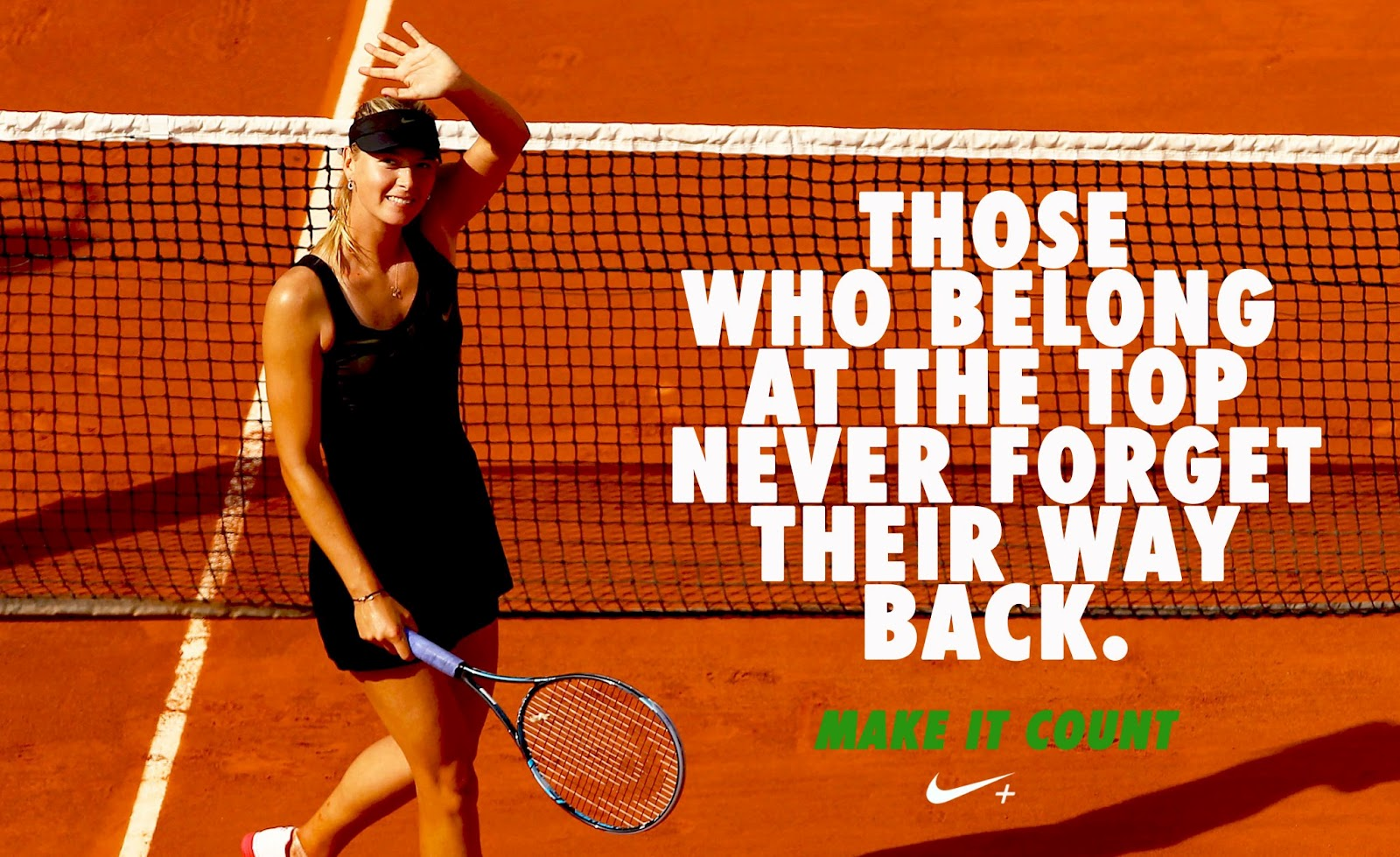 Maria Sharapova Quotes With Images: Celebrity Photos Wallpapers Pics: June 2012