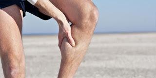 ما هو التشنج العضلى أو الشد العضلى وكيفية الوقاية منه