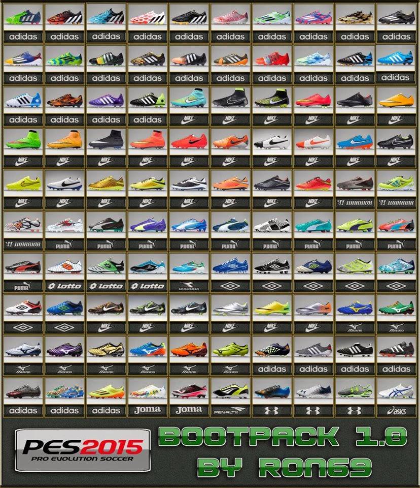download game apk pes