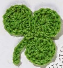 http://blog.bichus.es/2014/05/patron-trebol-de-ganchillo-crochet.html