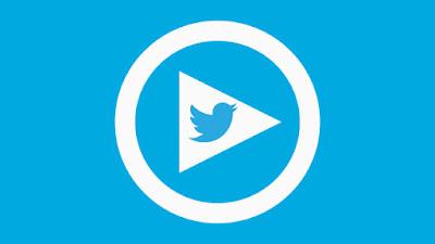 تويتر ترفع الحد الاقصى لطول مقاطع الفيديو إلى 140 ثانية