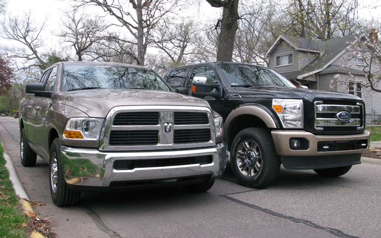 all car collections ford f 250 super duty. Black Bedroom Furniture Sets. Home Design Ideas
