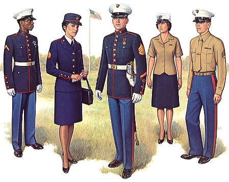 Us army enlisted dress uniform |The Free Images