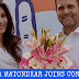 Actress Urmila Matondkar joins Congress, may contest from the Northern seat of Mumbai