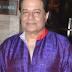 Anup jalota bhajan list, songs, ghazals, krishna bhajans,  bhajan download, bhajan mp3, bhajan free download, bhajan mp3 free download, bhakti song, ghazal, all best bhajans, ghazal of, mp3