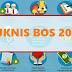 Juknis BOS 2018 Jenjang SD, SMP, SMA & SMK Format PDF