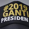 PKS: Ganti Gubernur Jateng Langkah #2019GantiPresiden