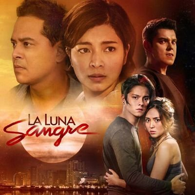 Asian TV Awards Named The Top 8 Philippine TV Series Hailed As A World-class Drama!