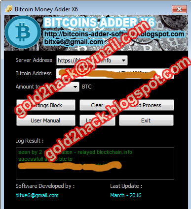 Bitcoin money adder activation code - Poloniex reviews reddit
