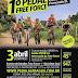 1º Pedal da FREE FORCE no Vale do Selke, Pomerode/SC - Mais Informações