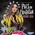 BAIXAR – Alinne Rosa – País da Fantasia – CD Promocional