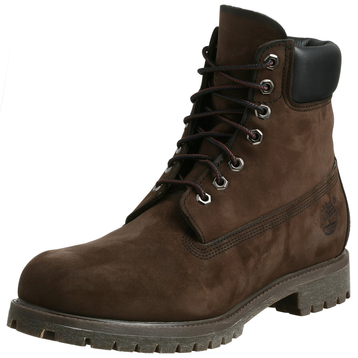 Timberland Boots For Men 2012 Rocks Shoes: Ti...